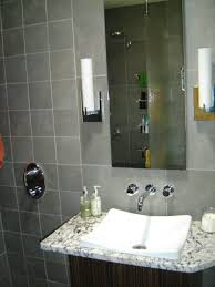 bathroom remodeling albuquerque. Medium Size Of Bathroom:70+ Scenic Bathroom Remodel Albuquerque Image Inspirations Remodeling T
