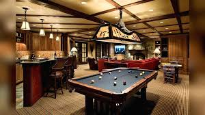 billiard room lighting. Billiard Room Lighting Fixtures Best Pool Table Lights Review Designs For Bedrooms .