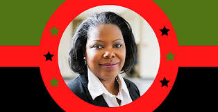 Campaign | Tanya Smith Brice for NABSW National Vice President