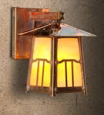 craftsman outdoor lighting sears motion sensor