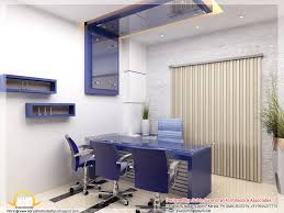 modern stylish office meeting room. unique modern full size of design ideas55 modern stylish office meeting room with cool  interior  and c