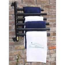attractive pool towel holder at float storage original hanging rack hayneedle