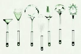 kitchen utensils names. Names For Kitchen Utensils