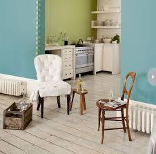 painting wood floor livingroom jpg