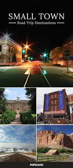 american colonial homes brandon inge: big cities are great to visit if youre looking for an efficient vacation with