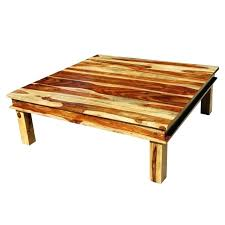 small square coffee tables round or square coffee table small round coffee table glass coffee table