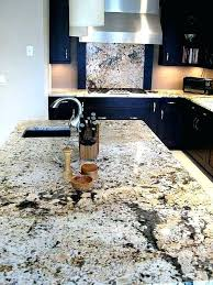types of granite countertops types of granite edges delightful colors with names and pictures white types