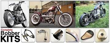 bobber parts ryca motors online store