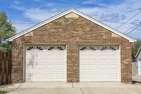 Post Taged with Garage Door Openers At Menards —