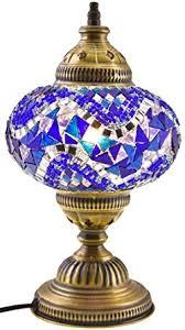 moroccan lighting amazon. table lamp, mosaic lamps, orange glass, moroccan lanterns, turkish bedside lighting amazon