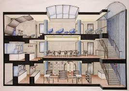 40 Accredited Interior Design Schools Online Architecture Fresh Amazing Online Accredited Interior Design Schools