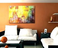 horizontal canvas wall art horizontal canvas art horizontal canvas wall art large abstract canvas prints modern  on large horizontal canvas wall art with horizontal canvas wall art fresh large horizontal wall art print