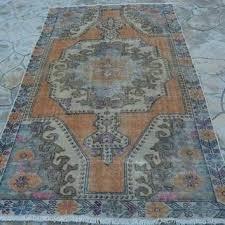 kilim rugs antique rugs vintage kilim rugs