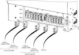 wiring a transfer switch diagram images steer parts diagram besides mercury outboard ignition wiring diagram