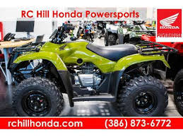 2018 honda 400x. simple honda 2018 honda trx250tmj in deland fl for honda 400x