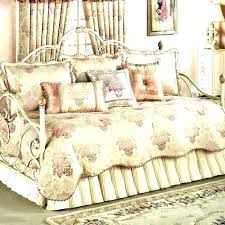Canopy Bed Covers Canopy Beds Covers Canopy Bed Cover Quilt Cushion ...