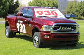 2018 dodge 4500 towing capacity.  4500 2018 model year ram hd trucks are starting to roll down the factory line  now and first will be available at dealers in august 2017 to dodge 4500 towing capacity r