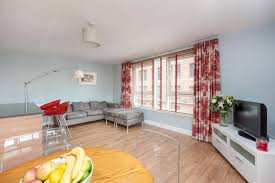 The Living Room Furniture Shop Glasgow Apartments In Glasgow Ingram Apartments Two Bedroom