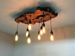 pendant lighting rustic. Rustic Chandeliers And Pendants Outdoor Pendant Lighting Candle Chandelier Wood