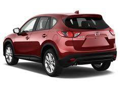 new car release dates uk 20142014 Nissan Titan Diesel Release Date Uk  Nissan Car Information