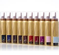 Novacolor Hair Color Chart Novasemi De Lorenzo