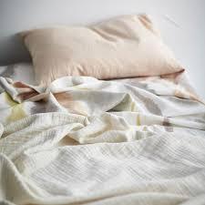 bedding white comforter white duvet comforter set white king size comforter bedding from white bedding