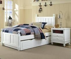 white bedroom furniture sets ikea white. Twin Bedroom Sets Ikea And Bed White Finish With Trundle Set An Image . Furniture O