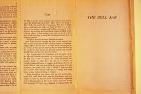 the bell jar essay sylvia plath info harper publishes th  the bell jar essay the bell jar term paper essay on the bell jar