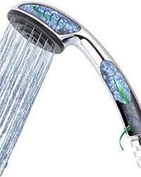 shower head water. Beautiful Head Water Saving Shower Head Inside T