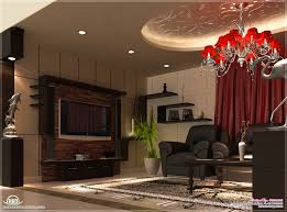 Interior Design Ideas Kerala Home Design And Floor Plans - Home interior design kerala style
