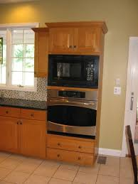 Kitchen Butlers Pantry Kitchen Plans With Butlers Pantry Home Design Ideas