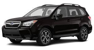 subaru forester 2016. Modren Subaru 2016 Subaru Forester 20XT Premium 4Door CVT  Throughout S