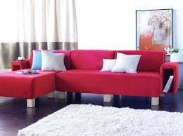 diy lounge furniture. How To Build A Sofa With Chaise Lounge Diy Furniture G