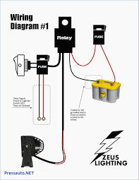 wiring diagram 12v light switch wiring diagram expert