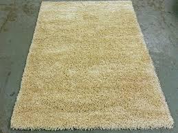 beige plain ultra gy rug