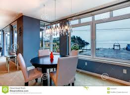 Kitchen Tables For Apartments Apartment Dining Apartment Dining Tables Elegant Table Sets