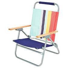 decorating beach chairs target beach chairs target s beach chairs target full size of chairs target folding rocking chair beach