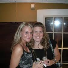 Alyssa Dudley Facebook, Twitter & MySpace on PeekYou