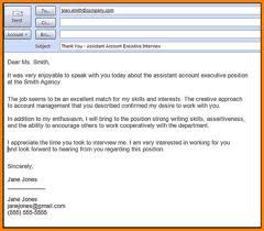 7 Resume Email Body Letter Of Apeal