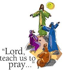 Image result for On the Lord's Prayer