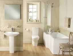 Fine Full Bathrooms Here To View Or Buy The Sorea L Intended Ideas