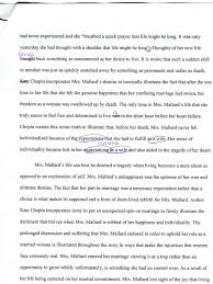 custom homework writer service online top masters essay regret essay writing review of the story regret by kate chopin lilmissilly