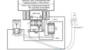 broan 750 wire diagram model a solution of your wiring diagram guide • broan 750 wiring diagram fan light blog bathroom exhaust t rh eleman site wolf model broan exhaust fans