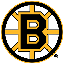 Datei:Boston Bruins Logo 1995.svg – Wikipedia