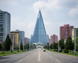 pyongyang north korea vintage architecture photo essay by raphael  pyongyang north korea vintage architecture photo essay by raphael olivier
