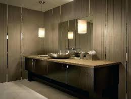 pendant lights for bathroom vanity lights for bathrooms design lighting bathroom vanity image together with likable pendant lights for bathroom