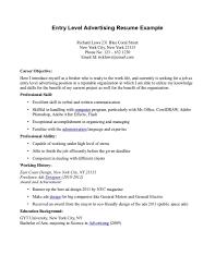 Paramedic Resume Cover Letter Awe Inspiring Paramedic Resume Tomyumtumweb 56