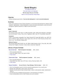 Examples Of Resume Objectives Health Care Resume Objective Examples Resume Objective for 68