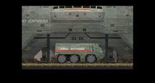 Argo Steam Charts Steel Strider Appid 404100