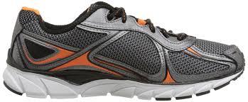 fila for toddlers. fila quadrix running shoe castlerock/dark silver/vibrant orange men\u0027s shoes sports \u0026 outdoor for toddlers
